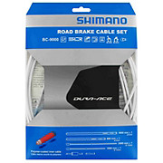 Shimano Dura-Ace 9000 Road Brake Cable Set