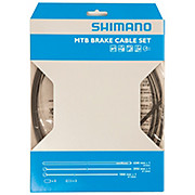 Shimano Mountain Bike Brake Cable Set
