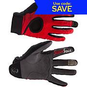 Race Face Womens Khyber Gloves 2016