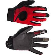 Race Face Womens Khyber Gloves 2016