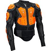 Fox Racing Titan Sport Jacket 2019