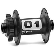 Octane One Orbital 15 Front MTB Hub 2020