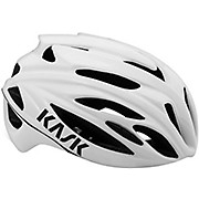 Kask Rapido Road Helmet