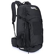 Evoc FR Tour 30L Backpack