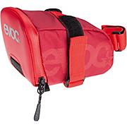 Evoc Saddle Bag Tour