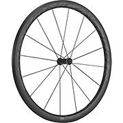 Easton Haven Carbon Mountain Bike Disc Rim
