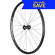 Easton Haven Alloy Front MTB Wheel