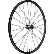 Easton Haven Front MTB Wheel