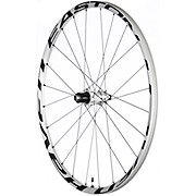Easton Haven Rear MTB Wheel 2016