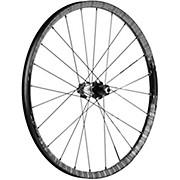 Easton Havoc MTB Rear Wheel 2016
