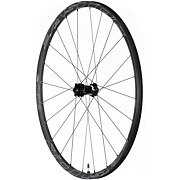 Easton EC90 XC Front MTB Wheel