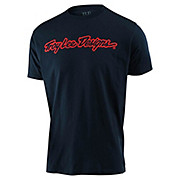 Troy Lee Designs Signature Tee 2013