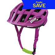 IXS Kronos Evo MTB Helmet 2017
