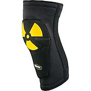 Nukeproof Critical Enduro Knee Sleeve