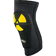 Nukeproof Critical Enduro Knee Sleeve