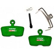 SwissStop Avid Code R MTB Disc Brake Pads