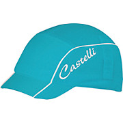Castelli Womens Summer Cycling Cap SS17
