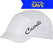Castelli Womens Summer Cycling Cap SS17