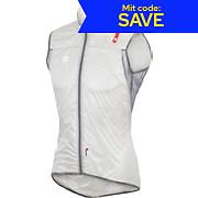 Sportful Hot Pack Ultralight Vest AW15