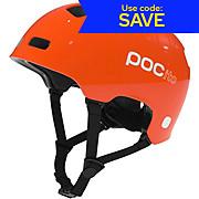 POC POCito Crane Helmet 2018