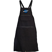 Park Tool Heavy Duty Shop Apron SA-3