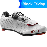 Fizik R5B SPD-SL Road Shoes 2018