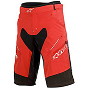Alpinestars Drop 2 Shorts 2017