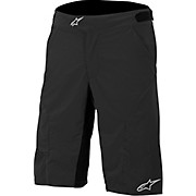 Alpinestars Hyperlight 2 Shorts 2017