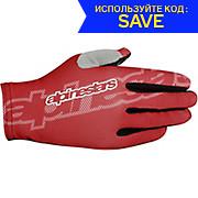 Alpinestars F-Lite Gloves