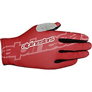 Alpinestars F-Lite Gloves 2016