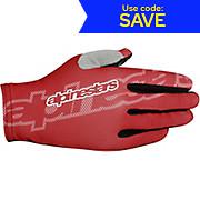 Alpinestars F-Lite Gloves 2016
