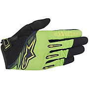 Alpinestars Flow Gloves 2016