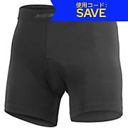 Alpinestars MTB Inner Shorts SS16
