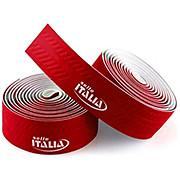 Selle Italia SMOOTAPE Controllo Bar Tape