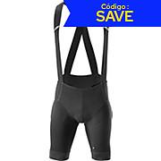Assos T.rallyShorts_s7 MTB Shorts