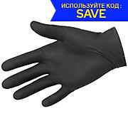 X-Tools Nitrile Mechanic Gloves