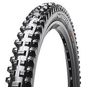 Maxxis Shorty Trail MTB Tyre - 3C - EXO - TR