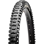 Maxxis Minion DHR II Mountain Bike Tyre