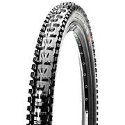 Maxxis High Roller II Tubeless Ready Bike Tyre