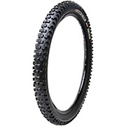 Hutchinson Squale MTB Tyre