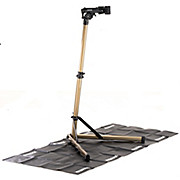 LifeLine X-Tools Home Mechanic Workstand inc. Mat