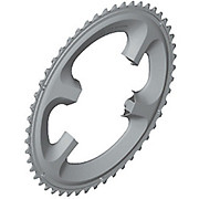 Shimano 105 FC5800 11sp Double Chainrings