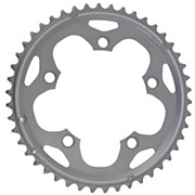 Shimano 105 FCCX50 10 Speed Double Chainrings