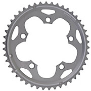 Shimano 105 FCCX50 10 Speed Double Chainring