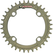 Renthal 1XR Chainring