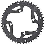 Shimano Deore FCM610 10 Speed Triple Chainring