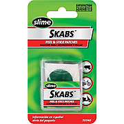 Slime Skabs Puncture Repair Patches