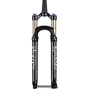 Fox Suspension 32 Float Evo Remote Forks - 9mmQR 2015