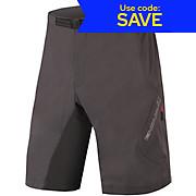 Endura Hummvee Lite Shorts AW16