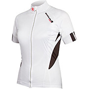 Endura Womens FS260-Pro Jetstream SS Jersey SS17
